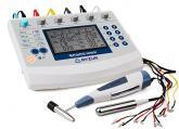 电针治疗仪NT6021