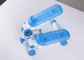 液压踏步器