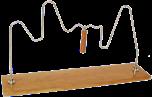 上肢协调训练器(手腕)