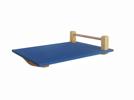 儿童平衡板(带扶手)