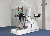 SCHEPP康复机器人系统