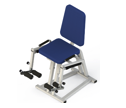 膝关节康复训练器
