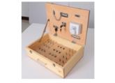 手指功能组合训练箱