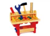 模拟作业工具